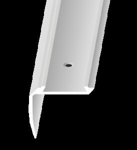 schrammen auf laminat entfernen