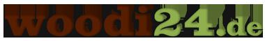 woodi24.de-Logo