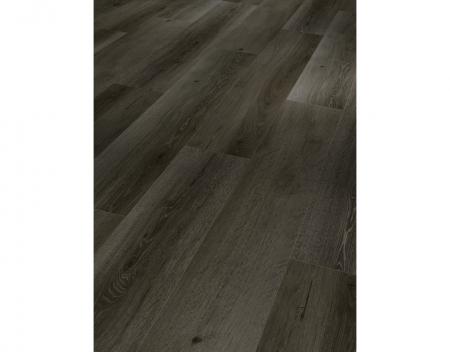 parador klick vinyl classic 2050 eiche s woodi24. Black Bedroom Furniture Sets. Home Design Ideas