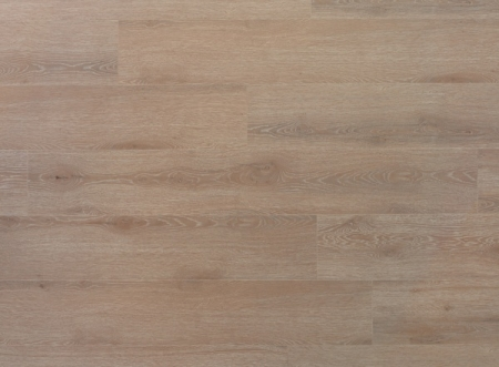 laminat berry alloc exquisite eiche gek woodi24. Black Bedroom Furniture Sets. Home Design Ideas