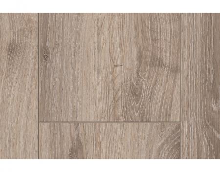 laminat classic 1050 eiche graubeige woodi24. Black Bedroom Furniture Sets. Home Design Ideas