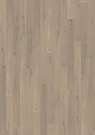 echtholzparkett eiche anger uchert we woodi24. Black Bedroom Furniture Sets. Home Design Ideas