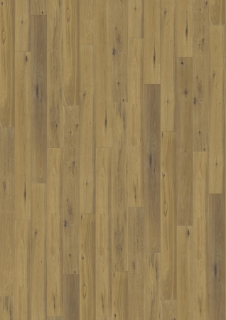 echtholzparkett eiche anger uchert woodi24. Black Bedroom Furniture Sets. Home Design Ideas