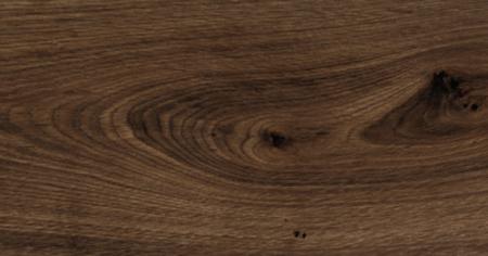 kork fertigparkett printedition valongo woodi24. Black Bedroom Furniture Sets. Home Design Ideas