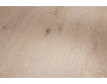 parkett eco balance eiche lhd rustikal g woodi24. Black Bedroom Furniture Sets. Home Design Ideas