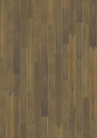 echtholzparkett eiche anger uchert ge woodi24. Black Bedroom Furniture Sets. Home Design Ideas
