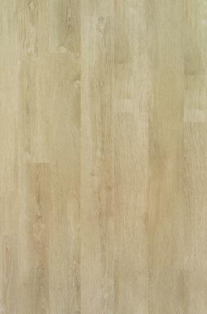 laminat berry alloc urban zimt eiche woodi24. Black Bedroom Furniture Sets. Home Design Ideas
