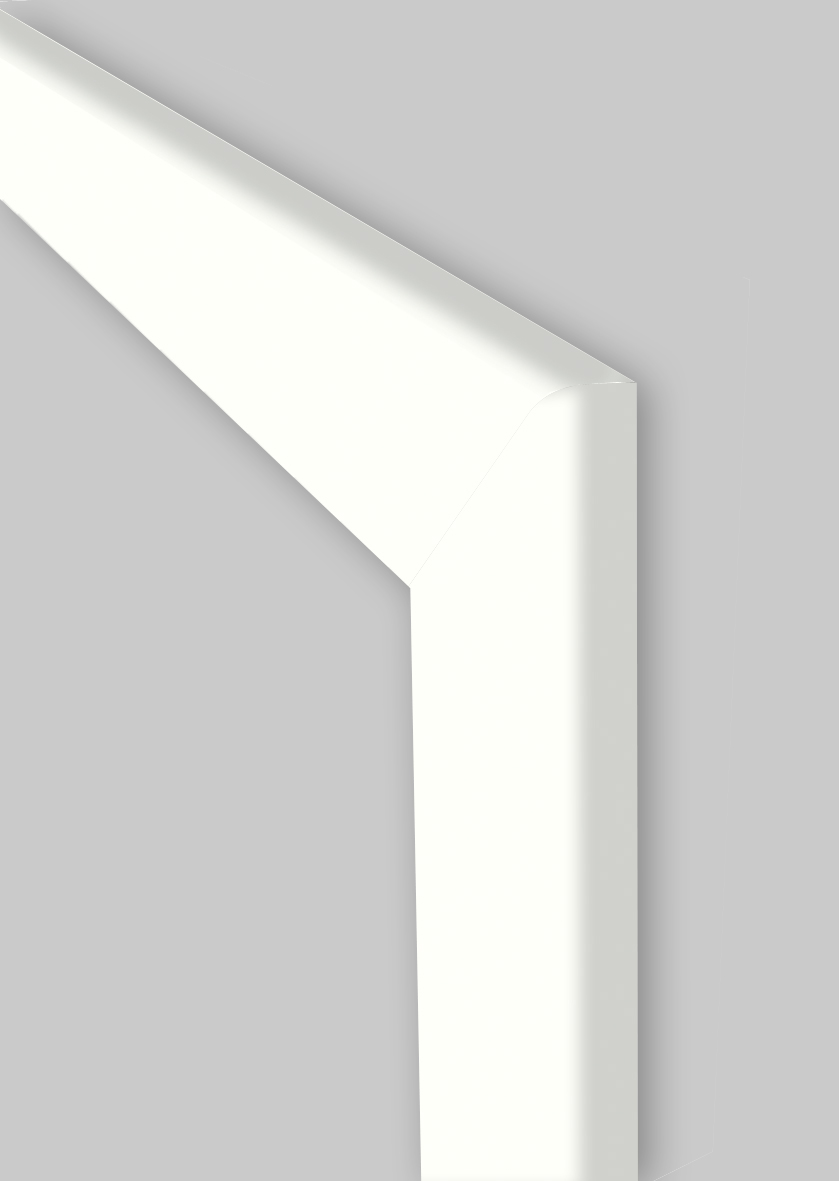 zarge. Black Bedroom Furniture Sets. Home Design Ideas