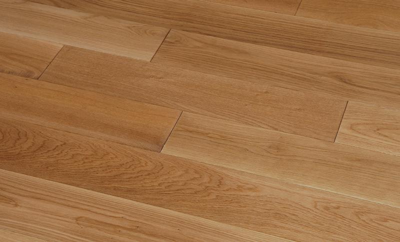 Holzdiele Eiche massivholzdiele eiche eleganz 20 mm woodi24