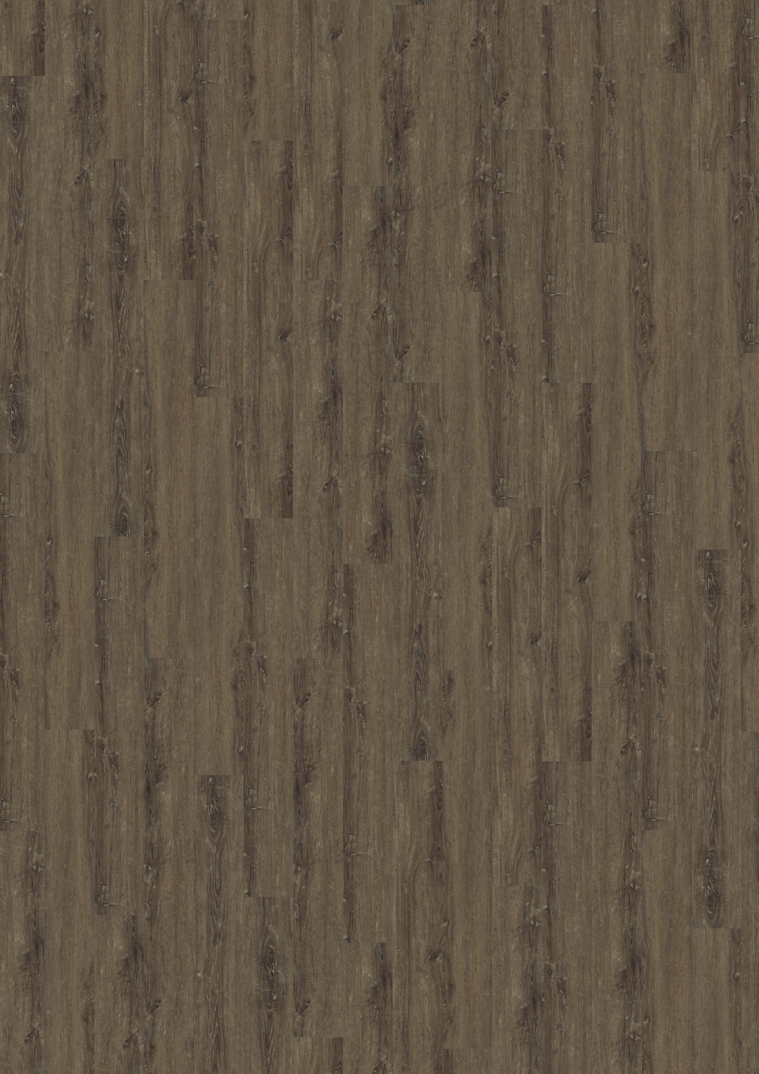 klick vinyl muster klick vinyl fliesen stone sardinien 0 55 mm klick klick vinyl kastanie. Black Bedroom Furniture Sets. Home Design Ideas