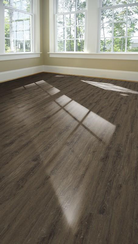 klick vinyl eiche dunkelbraun landhausdi woodi24. Black Bedroom Furniture Sets. Home Design Ideas