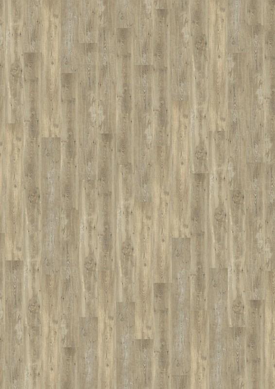 Parkett eiche rustikal textur  Vinyl auf WPC Eiche rustikal | woodi24