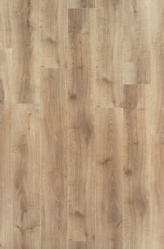 laminat berry alloc elegance kastanie ei woodi24. Black Bedroom Furniture Sets. Home Design Ideas