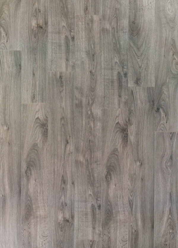 laminat berry alloc elegance sand greige woodi24. Black Bedroom Furniture Sets. Home Design Ideas