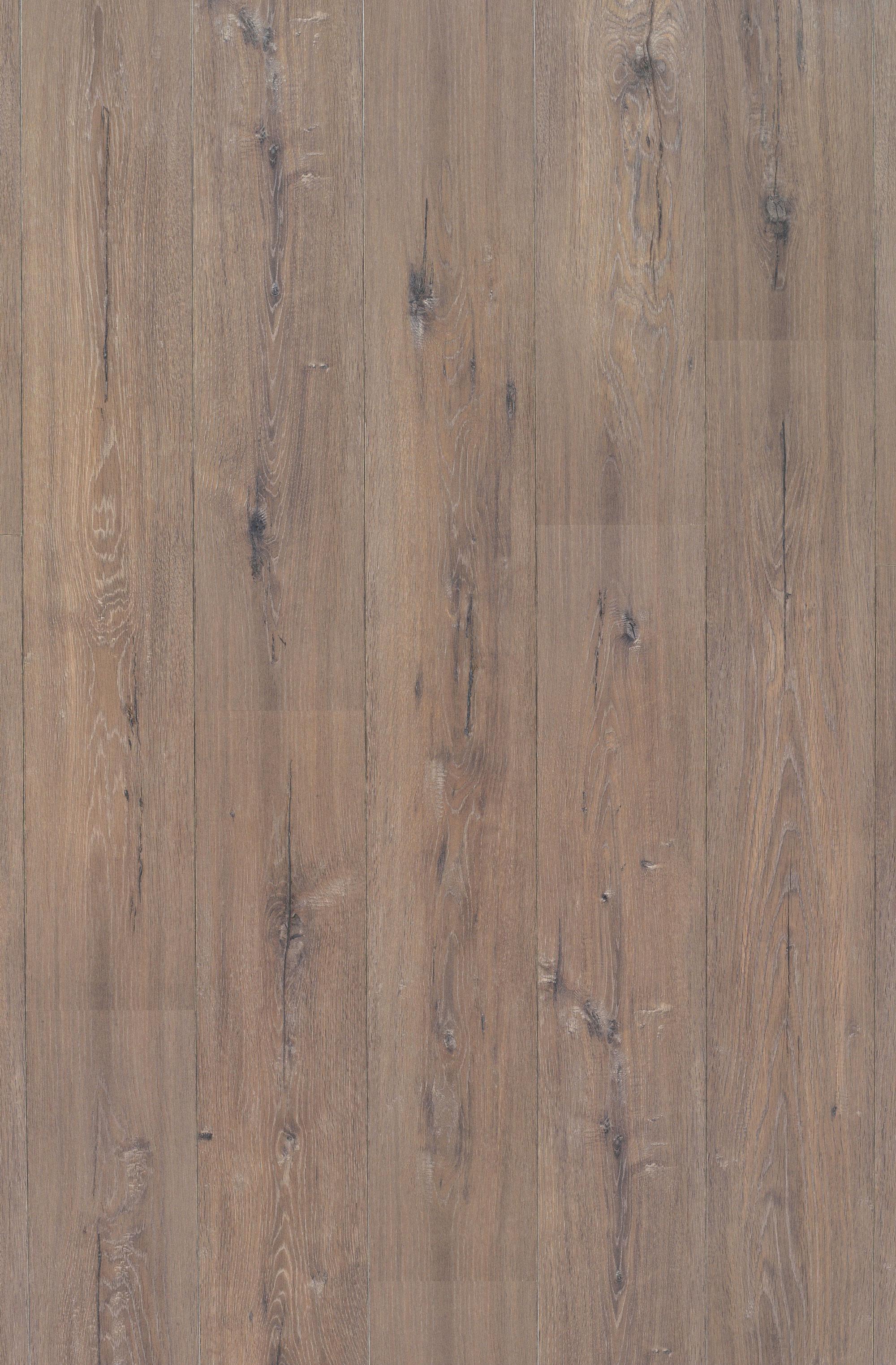 laminat berry alloc loft eiche millenium natur woodi24. Black Bedroom Furniture Sets. Home Design Ideas