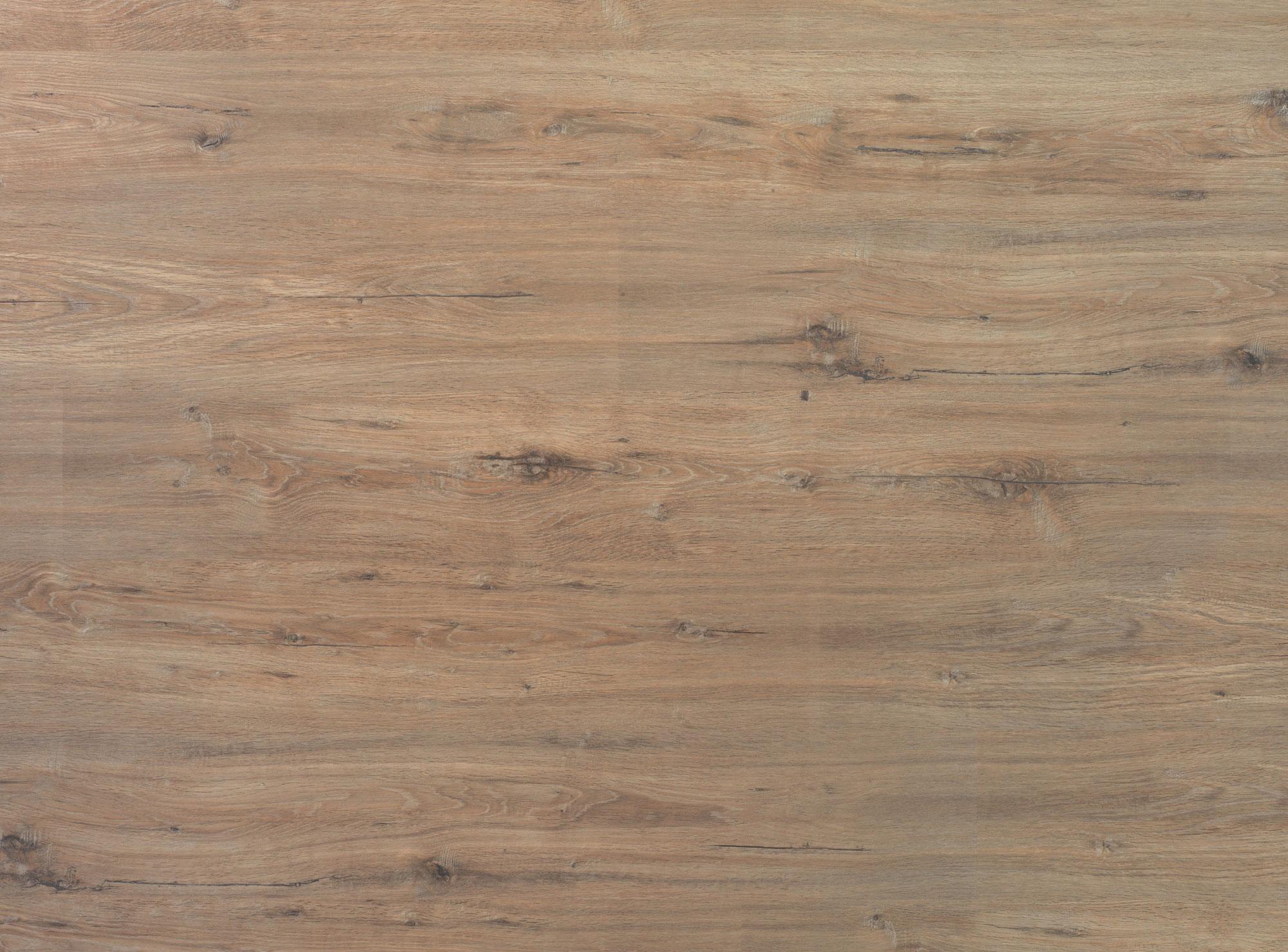 laminat berry alloc loft eiche millenium weiss woodi24. Black Bedroom Furniture Sets. Home Design Ideas