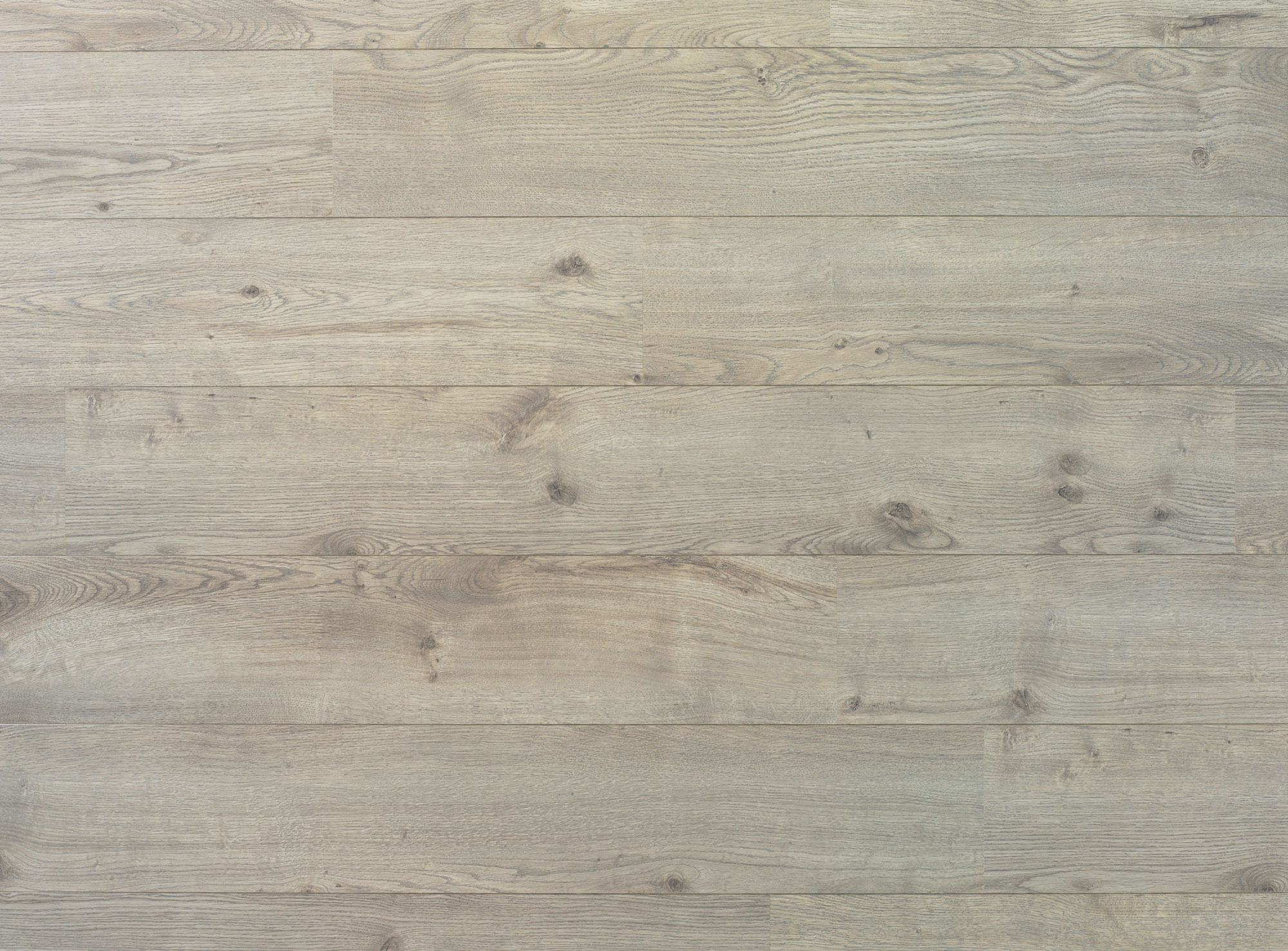 laminat berry alloc naturals eiche rustikal hell woodi24. Black Bedroom Furniture Sets. Home Design Ideas