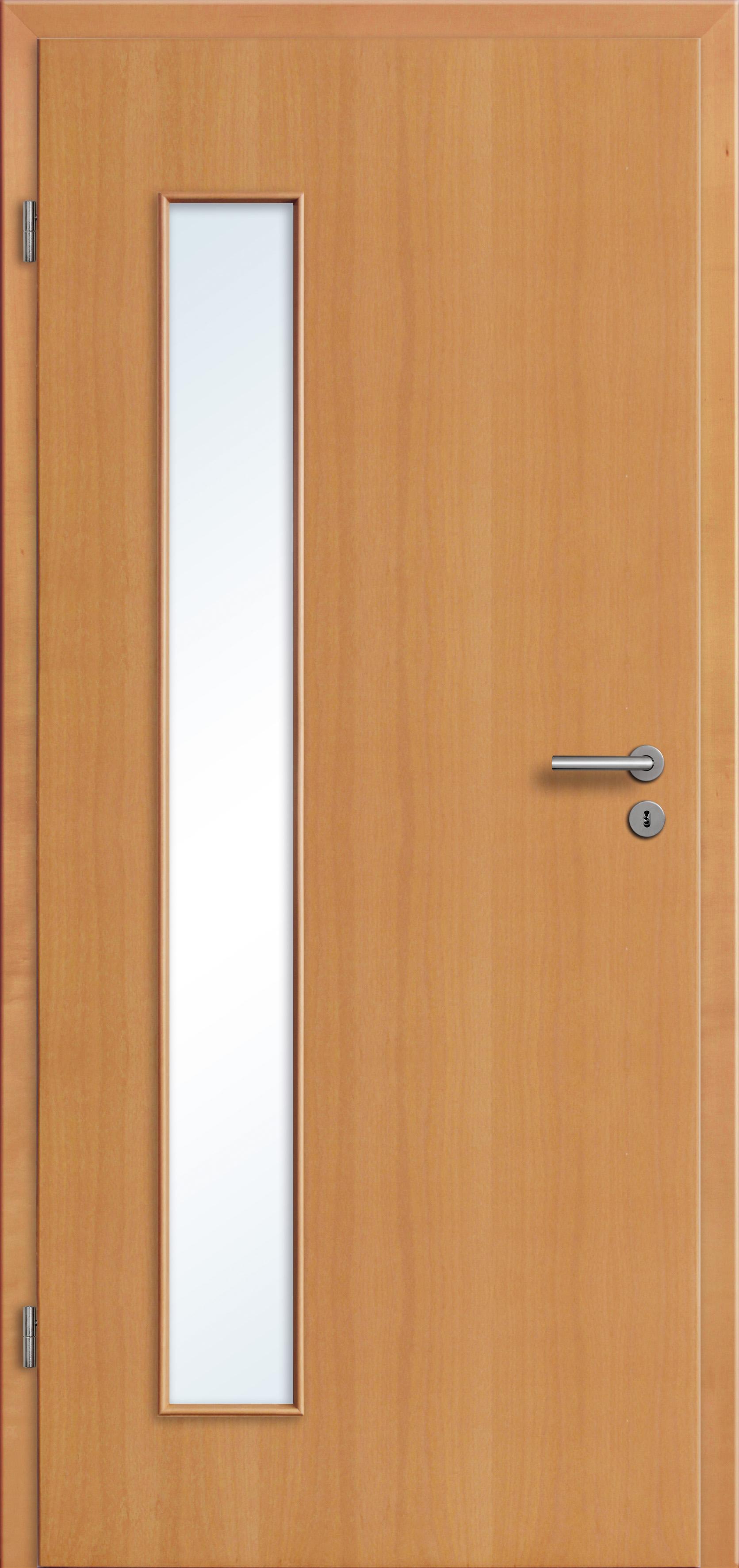 zimmert r echtholz furnier buche mit la no 3 woodi24. Black Bedroom Furniture Sets. Home Design Ideas