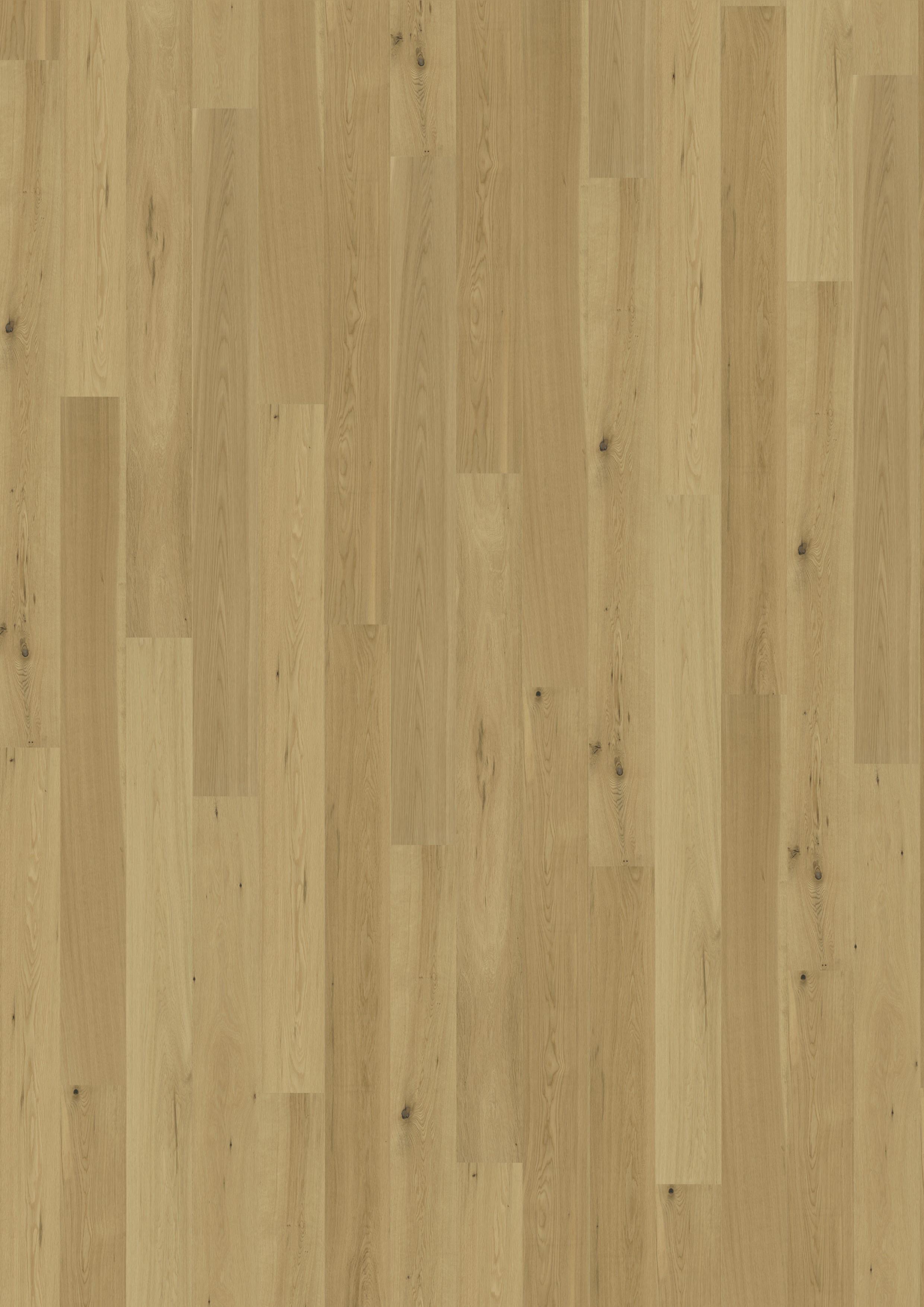 Echtholzparkett