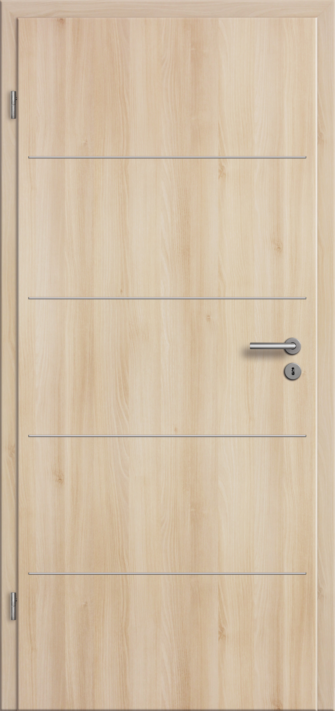 zimmert r lisella cpl akazie woodi24. Black Bedroom Furniture Sets. Home Design Ideas
