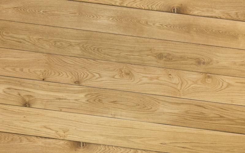 massivholzdiele schlossdiele eiche natur rustikal 21 mm woodi24. Black Bedroom Furniture Sets. Home Design Ideas