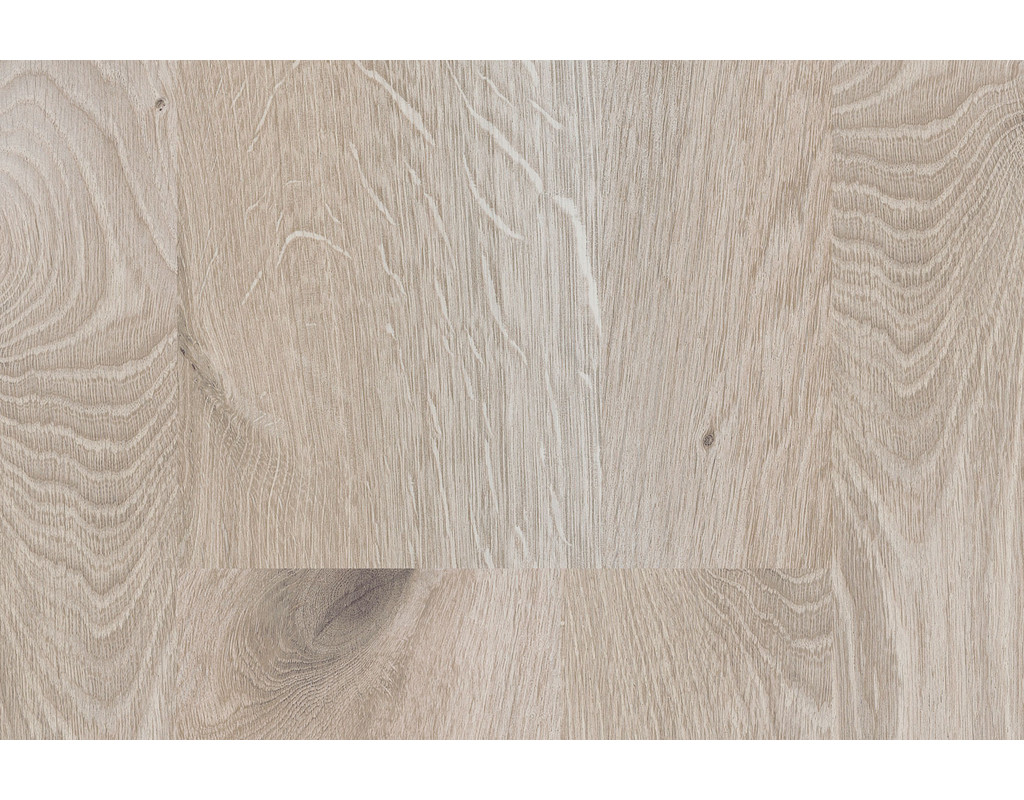 laminat eco balance eiche natur grau lhd woodi24. Black Bedroom Furniture Sets. Home Design Ideas
