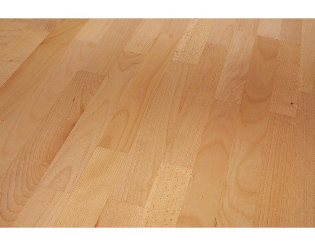 parkett eco balance buche 3 stab natur n woodi24. Black Bedroom Furniture Sets. Home Design Ideas