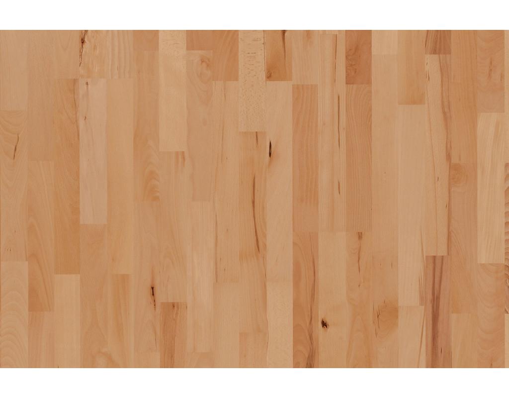 parkett eco balance buche 3 stab living woodi24. Black Bedroom Furniture Sets. Home Design Ideas