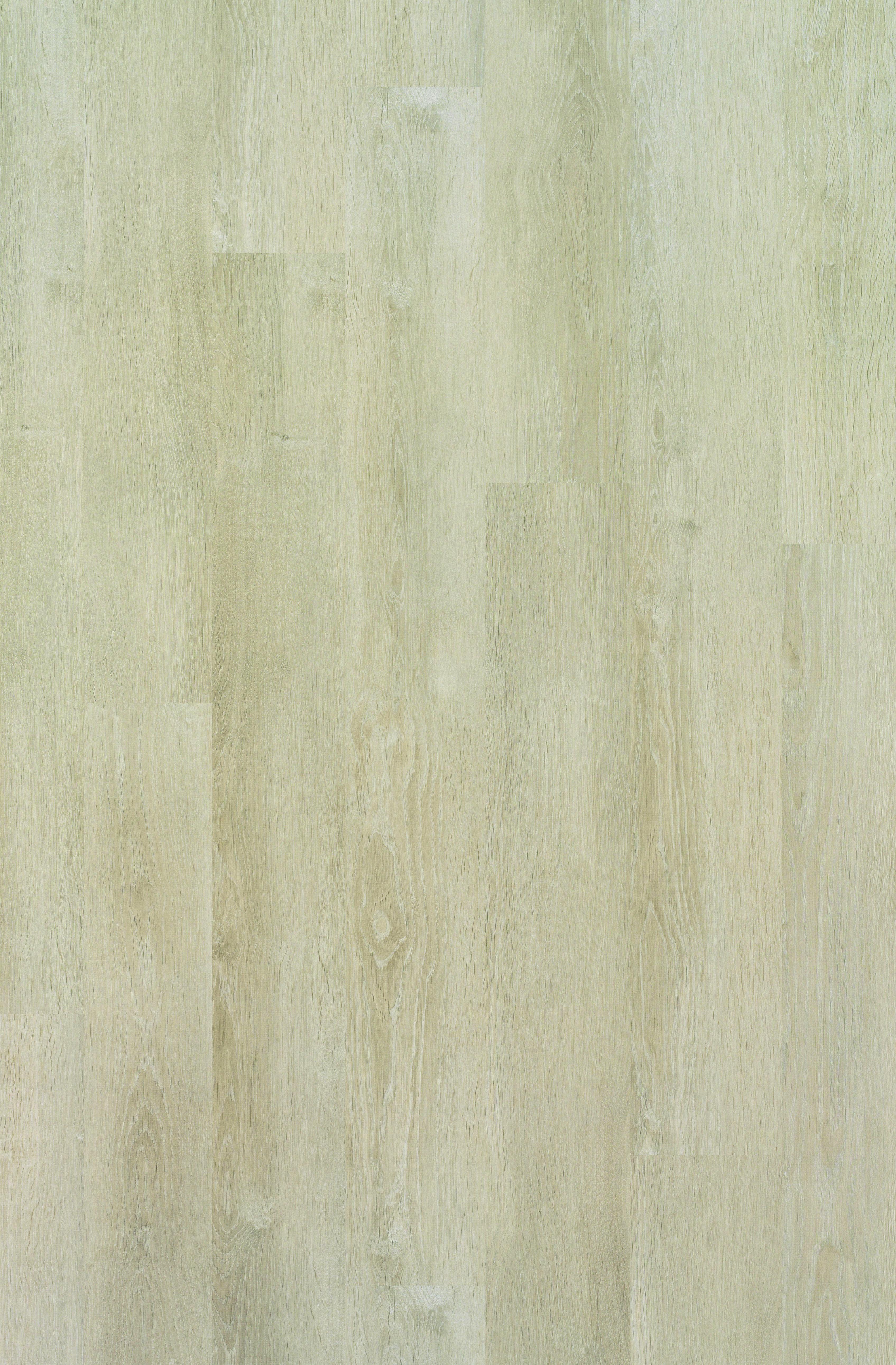 laminat berry alloc urban vanille eiche woodi24. Black Bedroom Furniture Sets. Home Design Ideas