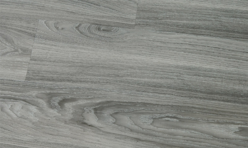 Vinyl klebeplanke helios landhausdiele woodi24