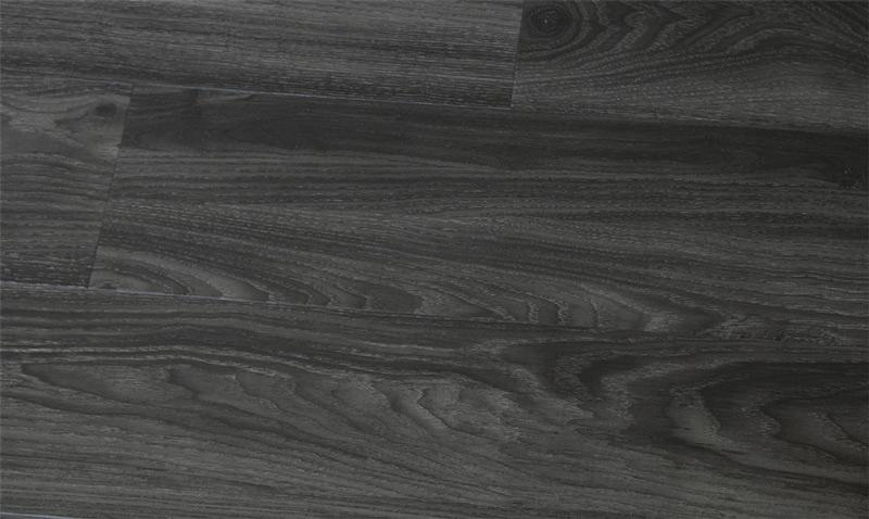 Vinyl klebeplanke zeus landhausdiele woodi24