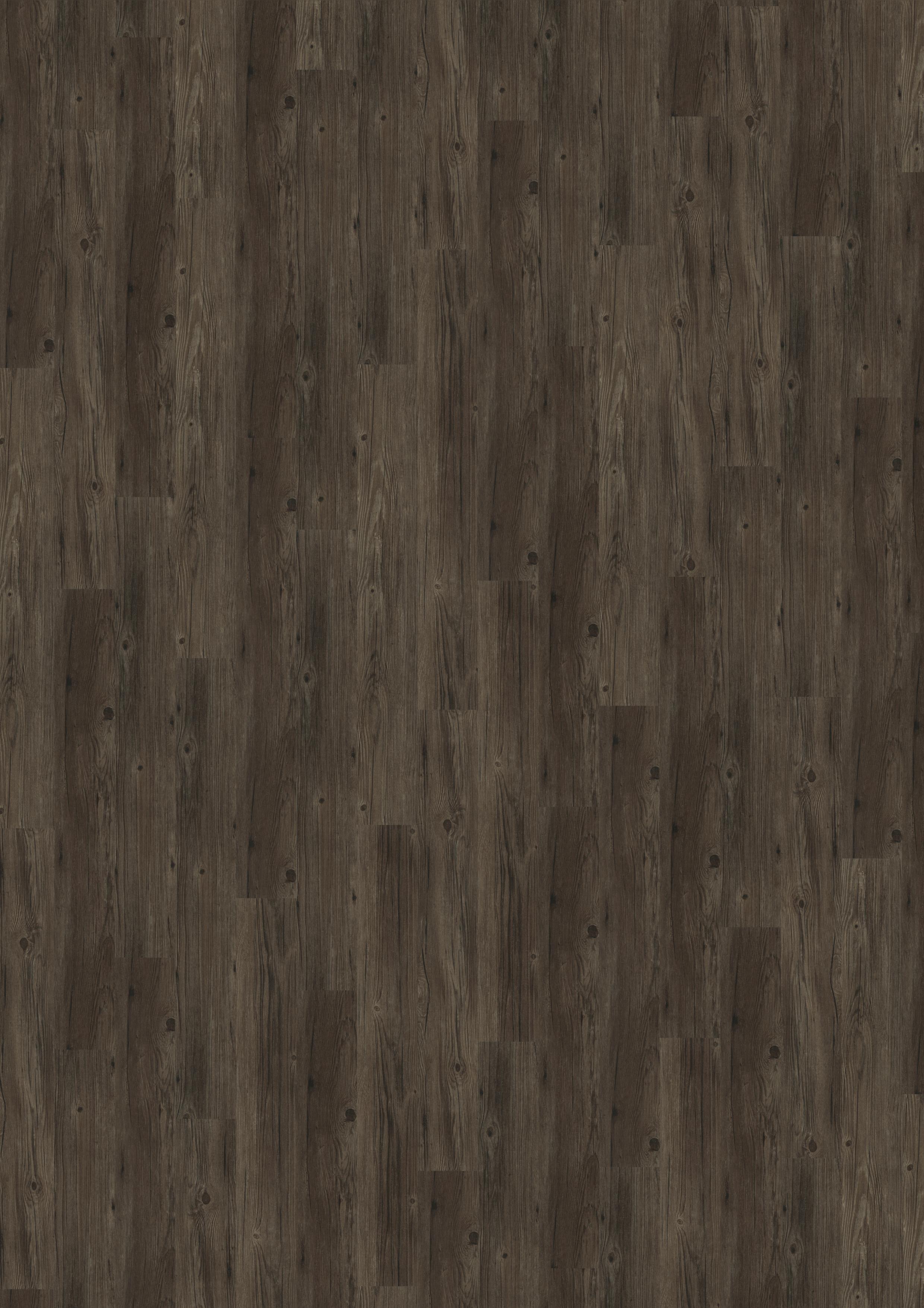 klick vinyl eiche schwarz landhausdiele woodi24. Black Bedroom Furniture Sets. Home Design Ideas