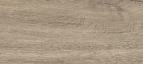 haro disano life designboden eiche colum woodi24. Black Bedroom Furniture Sets. Home Design Ideas