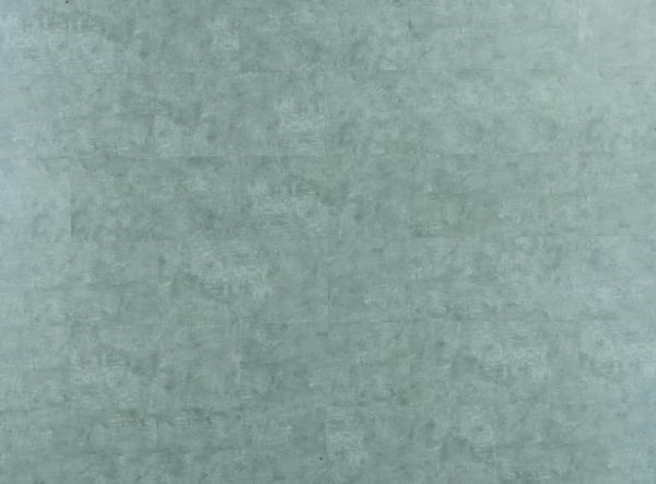 Vinyl auf hdf träger formstabil und besonders robust