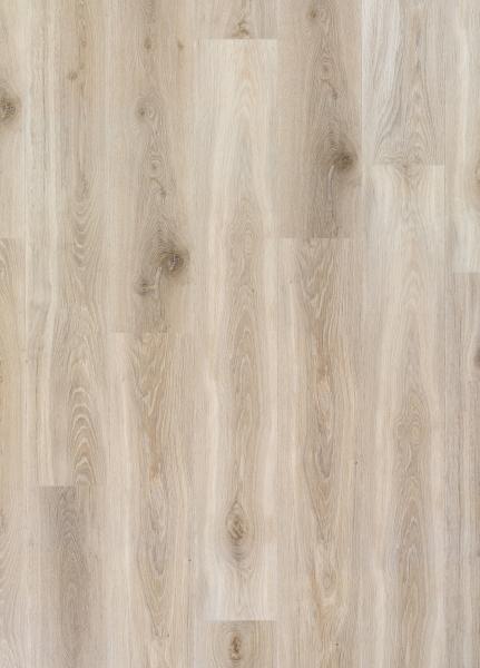 laminat berry alloc naturals eiche elegant hell woodi24. Black Bedroom Furniture Sets. Home Design Ideas
