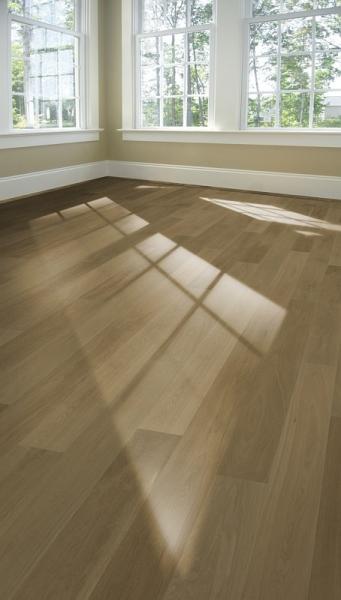 echtholzparkett eiche natur ge lt woodi24. Black Bedroom Furniture Sets. Home Design Ideas